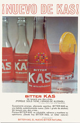 Bitter Kas. 1966