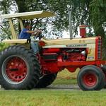 DSCN9760 :