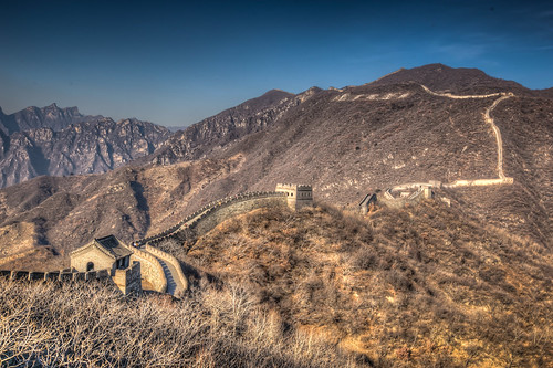 The Great Wall (3)