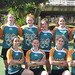 "Rugby Femenino • <a style=""font-size:0.8em;"" href=""http://www.flickr.com/photos/95967098@N05/12671971565/"" target=""_blank"">View on Flickr</a>"