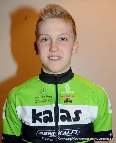 Kalas Cycling Team 99 (94)