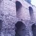 Aqueduc de Valens_2