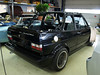 13 VW Golf I Montage ss 02