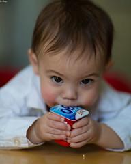 Baby G afternon photo (13) (saiyangin) Tags: bokeh babyg mark3 redring llens 85mm12 canon5dmarkiii