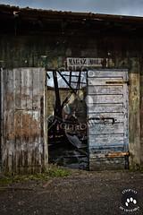 _MG_0119 (Marco Brambilla) Tags: urban italy italia industrial decay exploring urbana industria rovine urbex industriale archeologia abbandoned abbandono abbandonato decadimento esplorazione linificio opificio