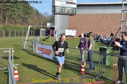 SallandTrail_20140481