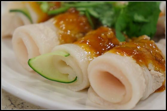 台北川菜推薦 ▎平價好吃的小魏川菜餐廳 @ 捷運台北車站 @ ▌Meiko 愛敗家。甜點。旅行~▌ :: 痞客邦