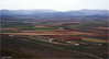 Campos de La Mancha/La Mancha´s fields (Guijo Córdoba fotografía) Tags: toledo castillalamancha españa spain nikond70s guijocordoba flickrtravelaward theperfectphotographer