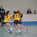 CHVNG_2014-03-29_1076