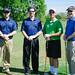 Golf Tournament (7 of 60)