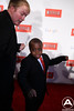"Kid President • <a style=""font-size:0.8em;"" href=""http://www.flickr.com/photos/47141623@N05/13909501760/"" target=""_blank"">View on Flickr</a>"