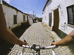 G0110111 (Helder Olino) Tags: bicycle pointofview epic 400km gopro razesa