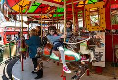 _F5C4794 (Shane Woodall) Tags: birthday newyork brooklyn twins birthdayparty april amusementpark 2014 adventurers 2470mm canon5dmarkiii shanewoodallphotography