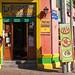El caminito (Buenos Aires)-15.jpg