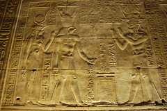 Egypt 2007 (ohhenry415) Tags: sahara alexandria sphinx kingtut desert egypt cairo obelisk pyramids papyrus luxor camels giza hieroglyphs hatshepsut cleopatra monoliths tutankhamun khufu alabaster khanelkhalili pharaohs alexandrialighthouse alexandrialibrary valleyofkings steppyramids greatpyramids egyptianarchitecture muhammadalimosque henryyau
