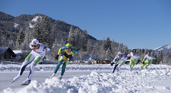 Weissensee_2015_January 31, 2015__DSF8840