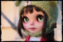 Little Marcie