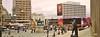St Georges Plateau (jwtemeraire71) Tags: liverpool streetphotography limestreet giantspider giantpuppets capitalofculture2008 various2008 stgeorgeshallplateau