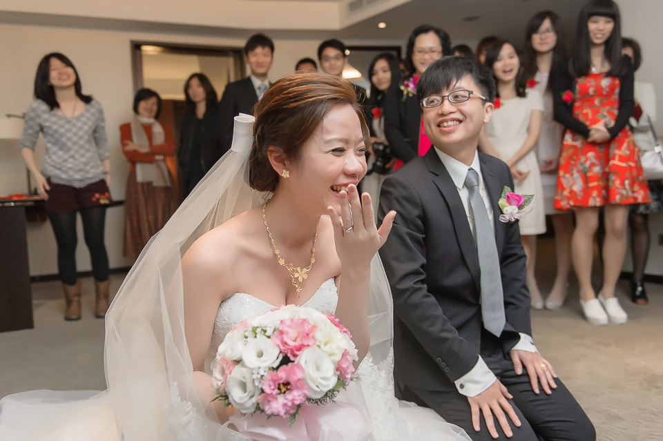 15936712874 6de7806053 o [台南婚攝] S&Y/香格里拉遠東國際飯店