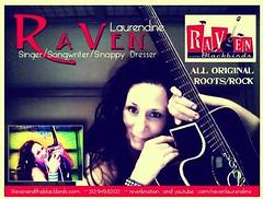 ravencard