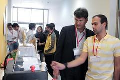 TEDxDumasSalon Photo (saurabh9327) Tags: possibilities surat tedx tedxdumassalon