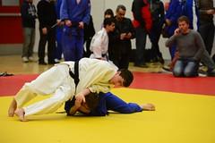 2015 Ontario Youth International (Aartje_S) Tags: judo tournament shiai judoontario