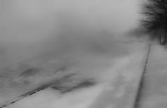Fury (Philocycler) Tags: lakemichigan blizzard fury blowingsnow crashingwaves chicagoist chicagolakefront chicagoreader chicagoblizzard lakemichiganwinter