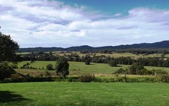 529 Upper Warrell Creek Road, Macksville NSW