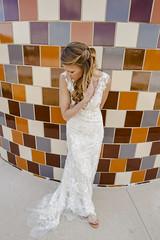 Mosaic Bridal (TVZ Design) Tags: portrait bride texas mosaic cypress bridal htx