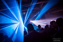 Trans 2015-042-0784 (Christophe Toffolo) Tags: music belgium belgique atmosphere electro techno musique lige ambiance wallonie belge wallonia coronmeuse 20150131 halldesfoires transardentes2015
