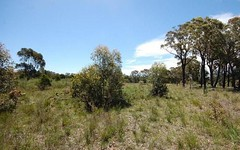 Lot 336 Waratah Street, Yerrinbool NSW