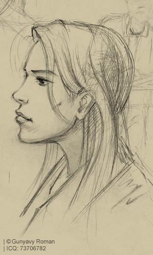 2002_12_14_sketch002