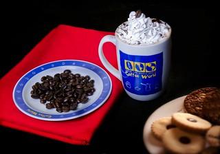 Coffee_world3
