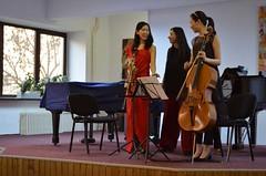 "0006-Concert in parteneriat cu Asociatia Interculturala Romana-Coreeana-004 • <a style=""font-size:0.8em;"" href=""http://www.flickr.com/photos/130044747@N07/16490622981/"" target=""_blank"">View on Flickr</a>"