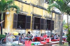 Vietnam : Hoi An