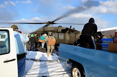 Virginia National Guard (The National Guard) Tags: soldier army island virginia us military guard cargo national va nationalguard delivery soldiers ng supplies guardsmen gatti troops tangier supply guardsman vang virginianationalguard
