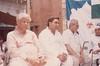 IMG_0070 (J P Agarwal ww.jaiprakashagarwal.com New Delhi Ind) Tags: new india j gate delhi p bharti naeem agarwal ajmeri niyariyan