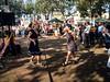 IMG_6812 (Strathfield Chamber of Commerce) Tags: au australia newsouthwales mayfair strathfield strathfieldsquare