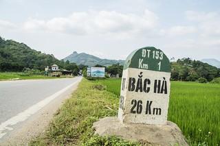 bac ha -vietnam 1