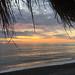 20160530_Chakvi_Beach_9