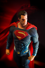 Man of Steel (Thomas' Collection) Tags: cinema man canon comics movie toy toys miniatures miniature dc iron creative commons super images superman collection henry collections creativecommons hero figure movies heroes filme collectible dccomics studios common creatives figuras figures homem collectibles miniatura kal t3i kalel filmes colection miniaturas bvs coleo heri colees heris superhomem polystone cavill ironstudios colecionveis henrycavill batmanvssuperman pizii figurasdeao colecionvel commoncreative piziitoys batmanvsuperman pizitoys pizziitoys polistone