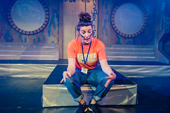 mountview fanatical karamel club-3449 (Mountview Academy of Theatre Arts) Tags: theatre musical ruler 2016 fanatical mountview jjhunter karamelclub 201516