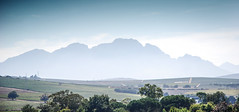South Africa (Ed Telling Photography) Tags: africa travel sea summer sunlight mountain tourism landscape southafrica outdoors day capetown coastline idyllic atlanticocean scenics mountainrange tranquilscene traveldestinations colorimage westerncapeprovince