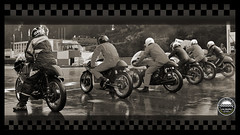 2005 Rupert Hollaus Gedchtnisrennen Salzburgring (c) 2016    :: ru-moto images 5012 mono oil (:: ru-moto images | pure passion...) Tags: classic monochrome race vintage print poster photography mono emotion action quality painted fineart large motorcycles historic canvas motorbike posters passion stunning moto oil motorcycle prints oldtimer emotions xxl printed weltmeister maschine valentinorossi fotogrfico motorrad historique motoring worldchampion historisch salzburgring motorrder  faszination barrysheene kennyroberts  eddielawson storiche supershot freddiespencer kunstdruck randymamola leidenschaft philread johnsurtees mikehailwood luigitaveri jarnosaarinen jimredman  giacomoagostini michaeldoohan oldtimersport photofiles motocyclisme joedunlop renzopasolini francouncini classicmotorrad racetrake marcoluccinelli  jonnycecotto ruperthollaus rumoto