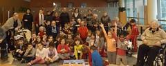 carnevale 071 (Fondazione OIC) Tags: di scuola dellinfanzia fossalunga