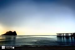 El Hornillo (Miguel Angel Lillo Fotografa) Tags: espaa mar nikon murcia tamron isla mediterrneo aguilas hornillo 1750mm28 d7200