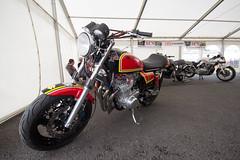 RRR16-DS-7540 (Santa Pod Raceway) Tags: show santa street bike sport rock race drag back pod chopper shine ride fast racing motorbike motorcycle heroes fest raceway moton