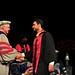 20160519_Graduation_1577