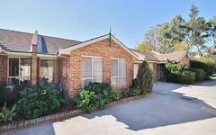 9/93A Stewart Street, Bathurst NSW