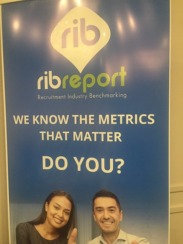 """RIBreport Banner • <a style=""""font-size:0.8em;"""" href=""""http://www.flickr.com/photos/143435186@N07/27004215090/"""" target=""""_blank"""">View on Flickr</a>"""